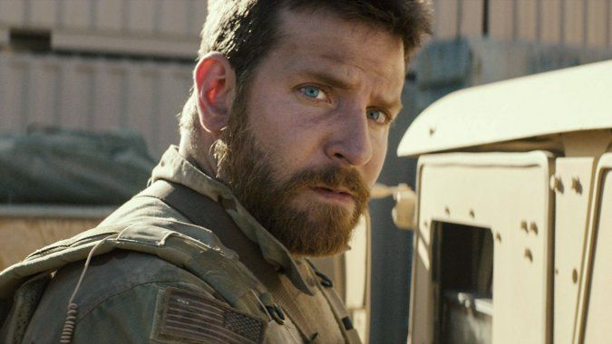 Japan Box Office: 'American Sniper' Opens on Top, 'Fifty Shades' Drops Out of Top 10