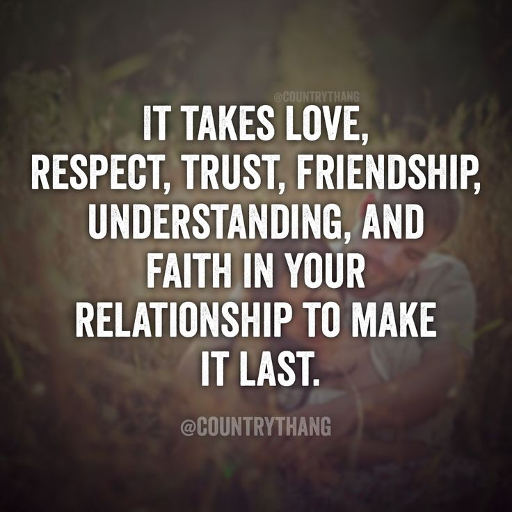 Trust Quotes For Love Relationships 2: 1000+ Friendship Trust Quotes On Pinterest