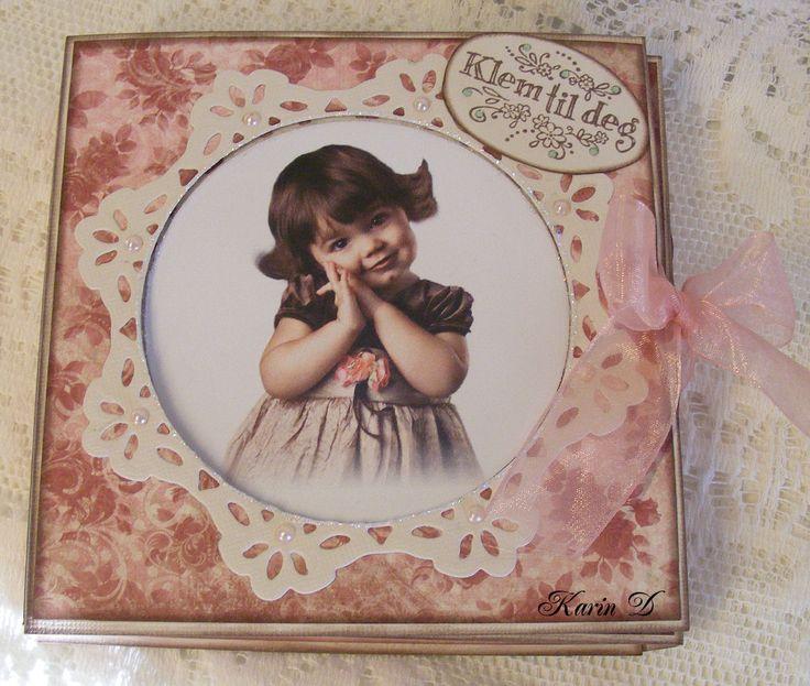 http://karins-kortemakeri.blogspot.no/2011/12/telyseske.html