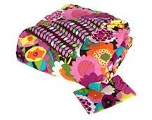 Reversible Comforter Set Twin/Twin XL