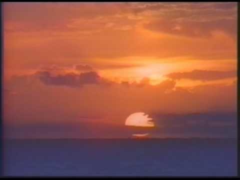 John Michael Talbot - Sunrise - Quiet Reflections Part 1 - YouTube