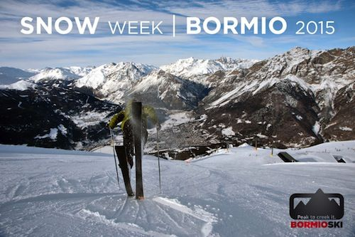 Settimana bianca a Bormio, Appartamento+Skipass a prezzi superscontati !  https://sites.google.com/site/casamichelabormio/offer  #bormioski #sciareabormio #inverno #winter #vacanzeinmontagna #mountainholiday