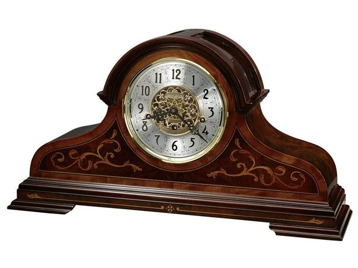 clocks | 00 am keywound mantle clocks posted by admin under clocks