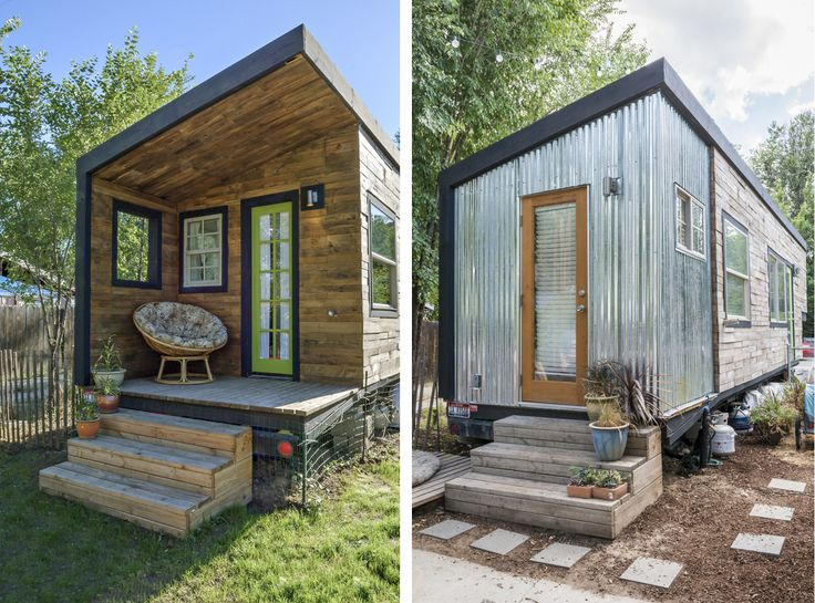 17 Best images about Tiny Home Living on Pinterest