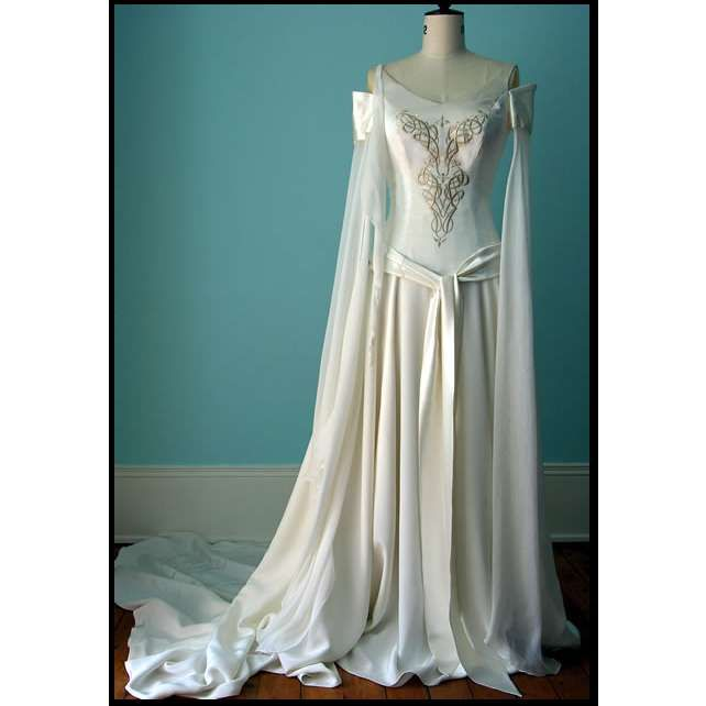 Renaissance Wedding Dresses Plus Size: 15+ Best Ideas About Renaissance Wedding Dresses On