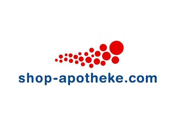 Apo-discounter Die Online-Apotheke für Schnäppchenjäger