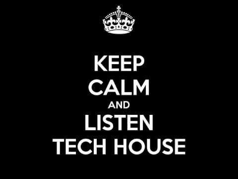 Tech House 2014 Session (TrackList) - YouTube