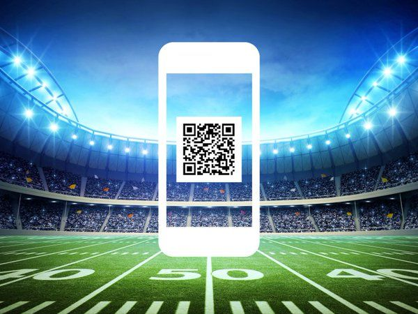 How #Mobile Technology Will Increase Stadium #Security News @ http://2020.fm/zhM