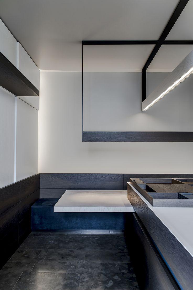 467 best interior kitchen images on pinterest kitchen interior im roeselare