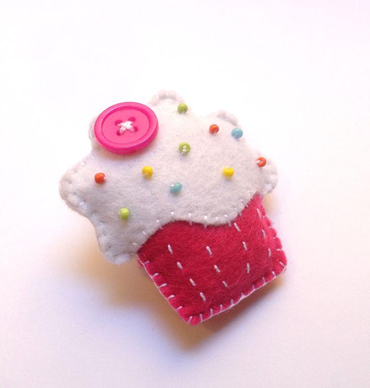 Mod. Cupcake-10   - 5,00€ -