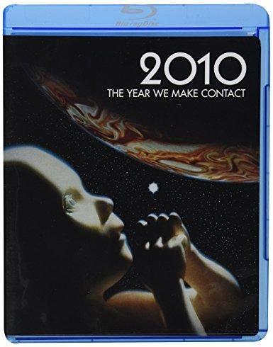 2010: The Year We Make Contact Roy Scheider, John Lithgow, Helen Mirren, Bob Balaban, Keir Dullea, Madolyn Smith, Dana Elcar, Taliesin Jaffe, James McEachin, Mary Jo Deschanel