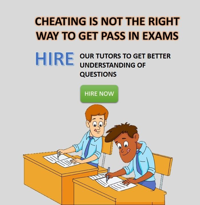 Prepare for Basic Statistics Test with multiple choice