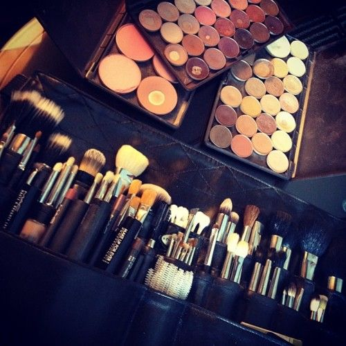 cool tumblr pictures makeup backgrounds Google Search