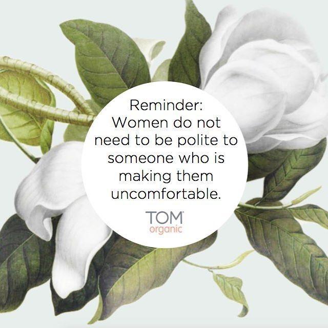 Self assurance • Confidence