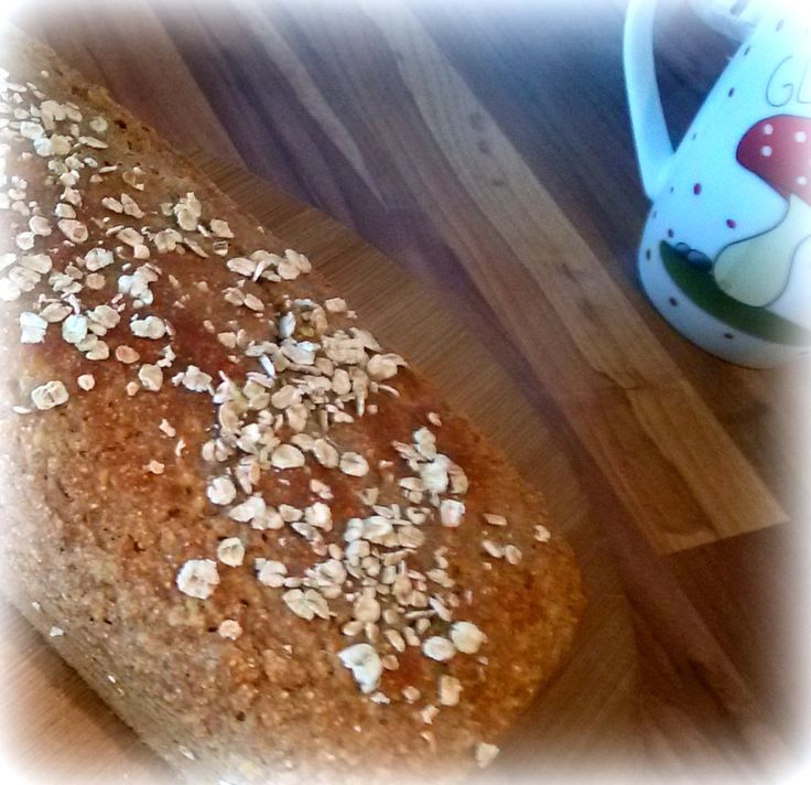 Simi´s Sattmacher- Rezepte und mehr.....