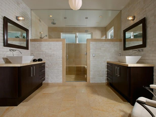 Beautiful master bathroom for 10x10 bathroom ideas