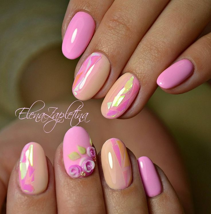 Like and Share if you have been fan since day 1    Love The Nail Stuffs?      #nailsticker #nailtreatment #nailstamp