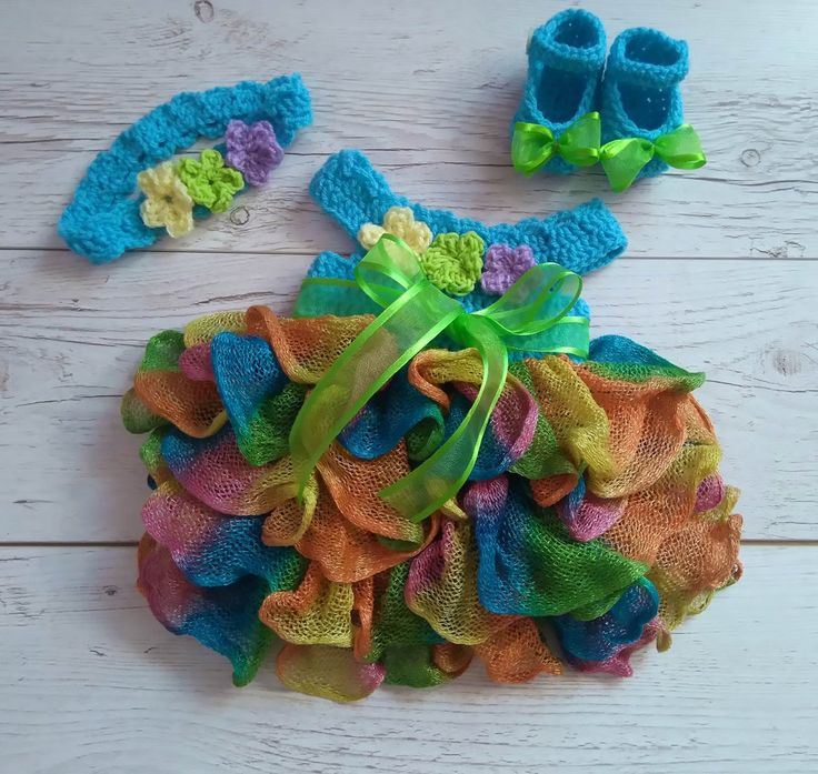 Candyland dress shoes headband