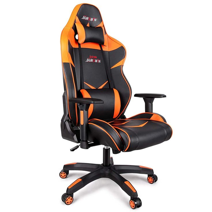 Best Top 10 Best Cheap Gaming Chairs Under 150 In 2020 640 x 480