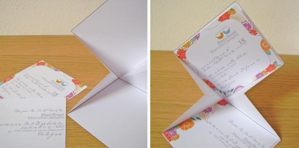 Matrimonio Tema Origami : Oltre idee su inviti in stile pirata pinterest