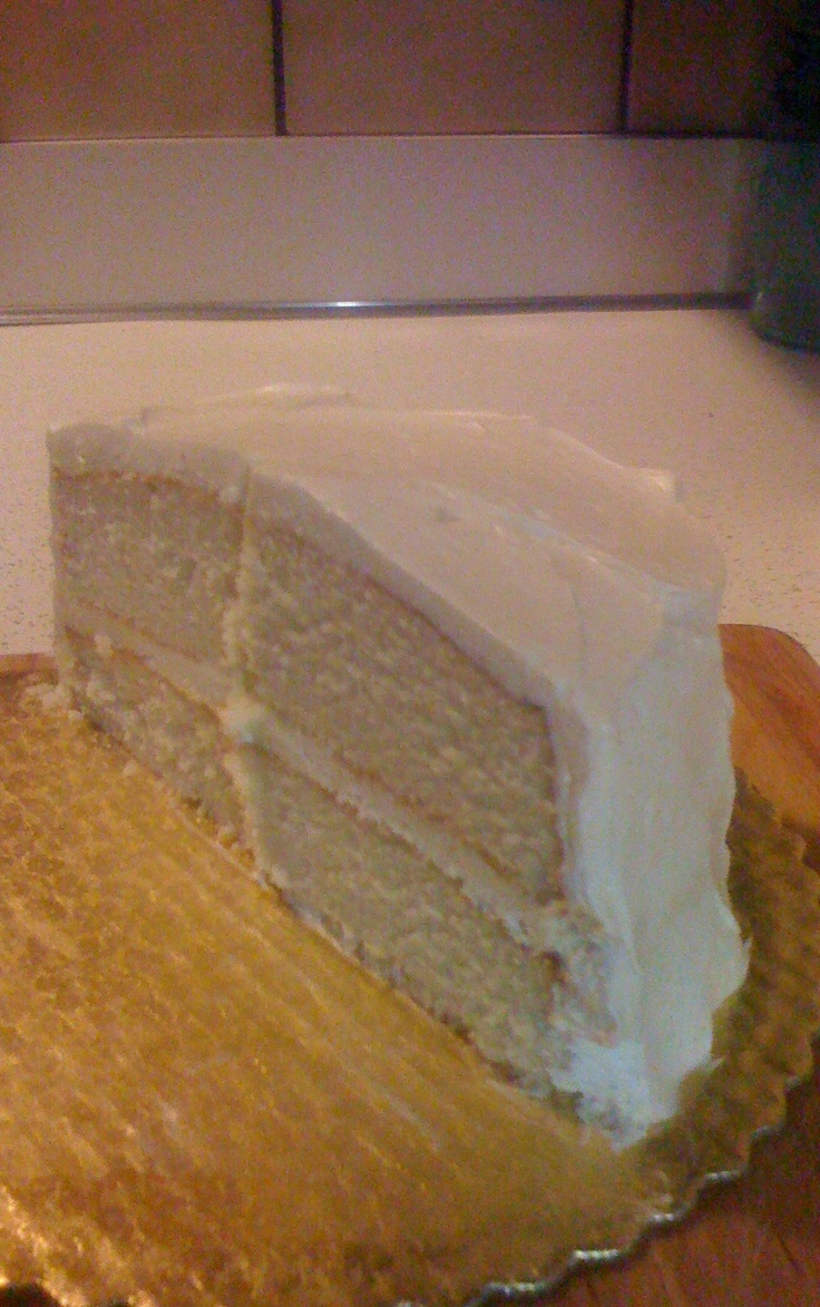 white chocolate cake recipe 1000 images about wegmans cakes on carrot 1315