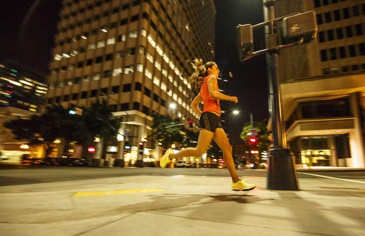 Corsa Allenamento: Diario di un runner della domenica - Parte 9