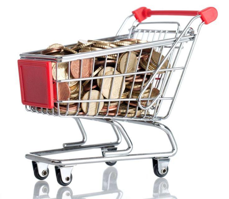 Cum puteti economisi bani zilnic? Daca reusiti sa renuntati la anumite cumparaturi sau servicii inutile, la sfarsitul lunii cand veti face bilantul cheltuielilor zilnice, veti constata ca puteti