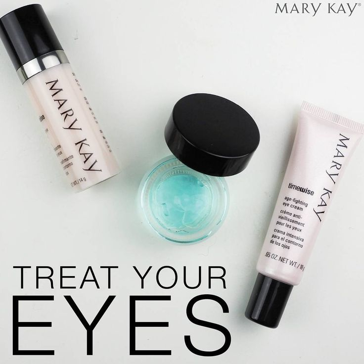 """83 Likes, 1 Comments - Mary Kay Australia & NZ (@marykayausnz) on Instagram: """"Give those tired eyes a boost with one of our fabulous eye creams. #eyecream #marykayausnz…"""""""