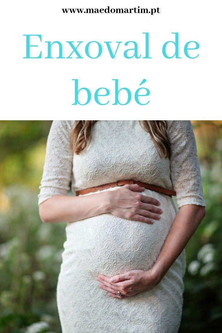 Pin Em Dicas Na Gravidez Maternidade