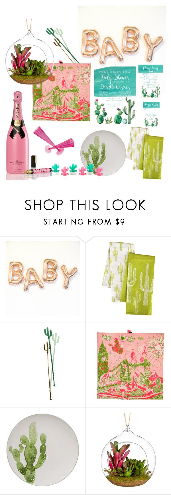 3030 best party images on Pinterest Birthday party ideas