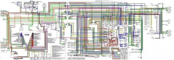 78 280z Wiring Diagram Diagram Wire Image