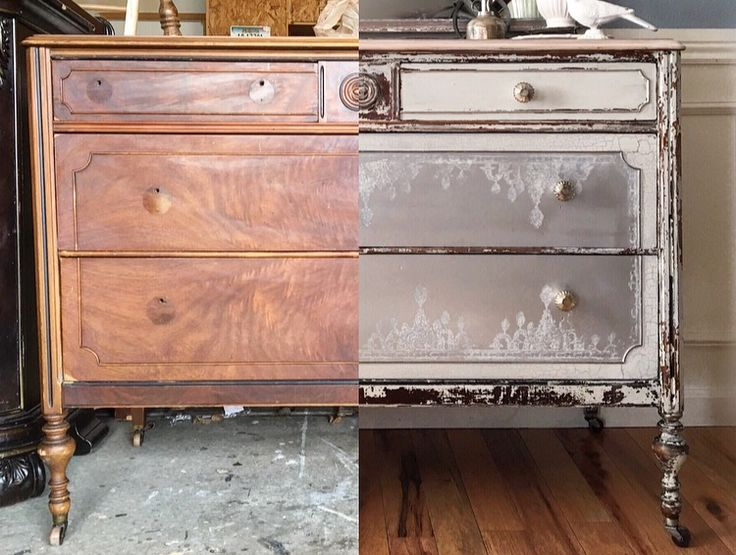Gorgeous Color Oyster White From The Old Fashioned Milk Paint Company. Top  Was Sanded U0026 The Same Color Was Used As A Stain. The Gorgeous Front Was  Sprayed ...