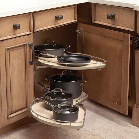 die 11 besten bilder zu stainless steel kitchen appliances auf, Garten und erstellen