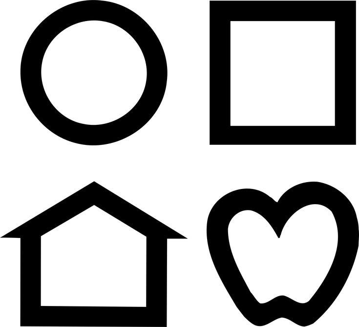 Lea symbols by luiscoentro