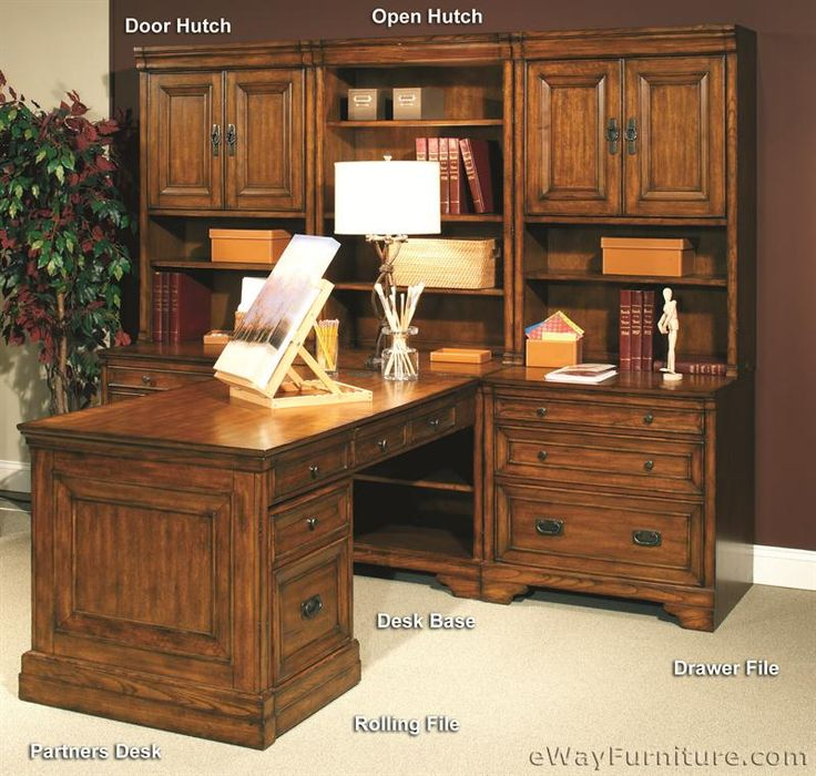 46 best office furniture images on pinterest | office spaces, home