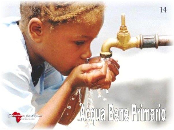 "Campagne Informative e di Sensibilizzazione ""Acqua Bene Primario"" - https://www.facebook.com/Foundation4Africa/photos/a.655838154488546.1073741830.655775184494843/822860024453024/?type=3&theater"