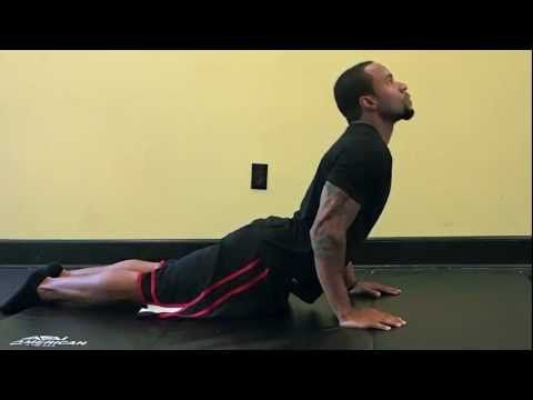 20 best images about yoga poses for back pain on pinterest