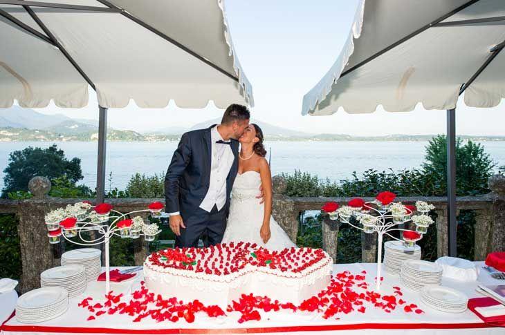 Matrimonio Lago Maggiore - Wedding planner Lago Maggiore - Floral Designer Lago Maggiore - Prodotti per Matrimoni Lago Maggiore - Wedding planner Lago d'Orta - Floral Designer Lago d'Orta - Prodotti per Matrimoni Lago d'Orta