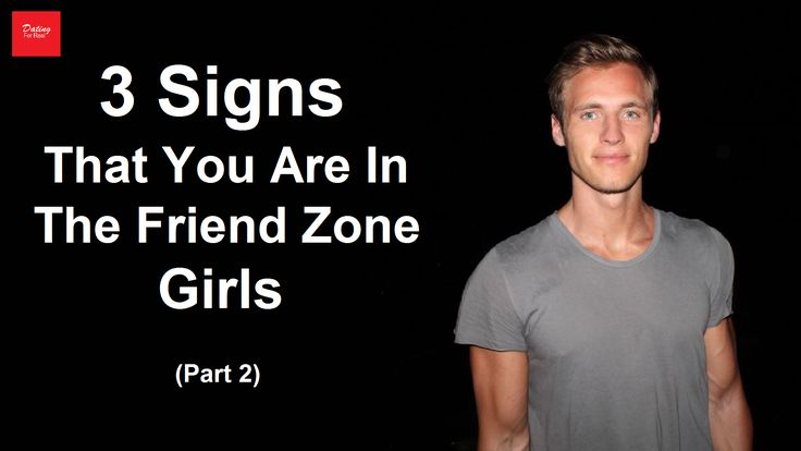 #Dating #DatingTips #Tips #Tip #DatingAdvice #Advice #Single #SingleLife #Life #Love #Lover #Relationship #Relationships #Music #Men #Man #Guys #Guy #Boys #Boy #Girls #Girl #Women #Woman #Ladies #Lady #Date #Partner #Girlfriend #Boyfriend #Smile #HighSchool #College #University #Teens #Teen #Video #Film #Friends #Friend #Ideas #Words #Inspiration #Quotes #Minutes #AfterSchool #Fashion #Denmark #DatingForReal #YouTube #Channel
