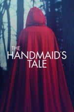 The 75th Annual Golden Globe Awards-The Handmaid's Tale (April 26, 2017) a drama Sci-Fi film created by Bruce Miller. This series has been NOMINATED for Best Television Series-Drama. Novel by Margaret Atwood. Set in a dystopian future, a woman is forced to live as a concubine under a fundamentalist theocratic dictatorship. Stars: Elisabeth Moss, Joseph Fiennes, Yvonne Strahovski, Alexis Bledel, Madeline Brewer, Ann Dowd, O. T. Fagbenle, Max Minghella, Samira Wiley.  New Season in 2018