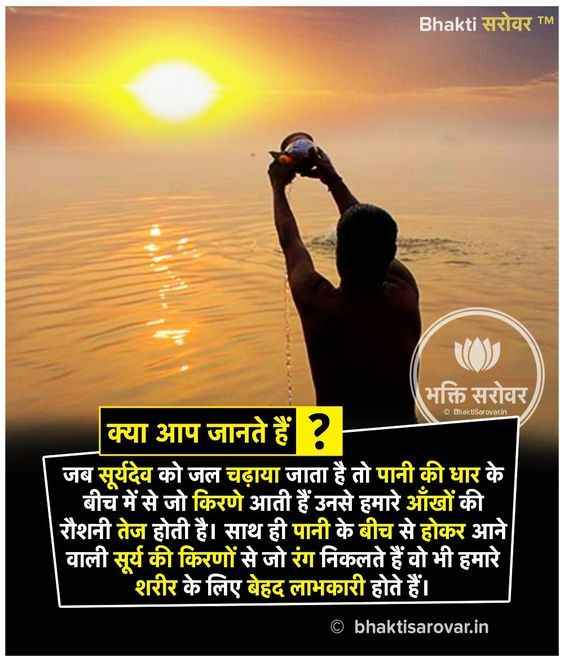 Hindi Suvichar photos HD | Interesting facts in hindi ...