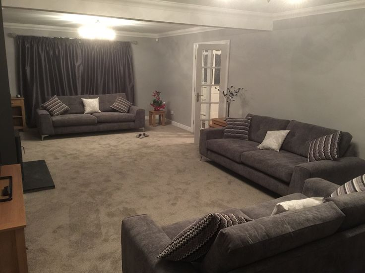 17 Best Images About Grey Living Room Ideas On Pinterest Shops Uk Online A
