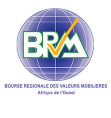 BRVM Investment Days: West Africa's financial centre meets the London Stock Exchange   Database of Press Releases related to Africa - APO-Source