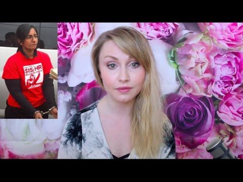 Communist Atrocities & Marxist Influence - YouTube