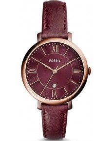 Женские часы FOSSIL ES4099