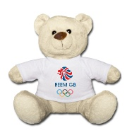 http://reemgb.spreadshirt.co.uk/teddy-rings-not-team-gb-A21917283/customize/color/1