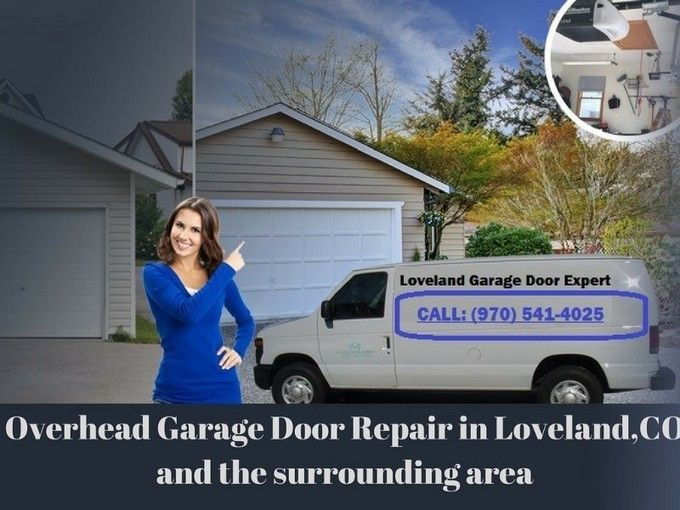 17 Best ideas about Broken Garage Door Spring on Pinterest ...