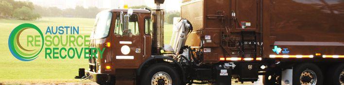 Household Hazardous Waste Facility - AustinTexas.gov