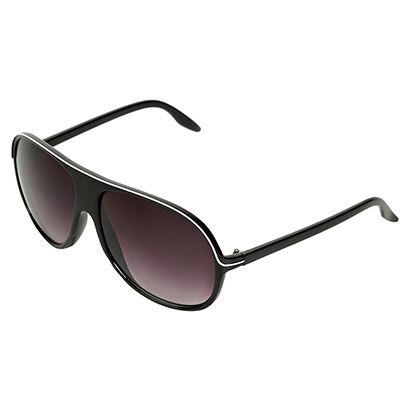 Óculos Moto Gp Pro ACS 49