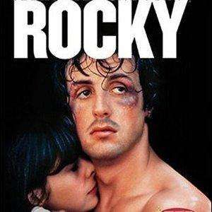 The Best Rocky Movies